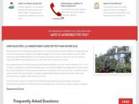 carr public adjusters