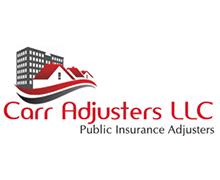 Carr Adjusters