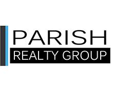 Parish Realty Group