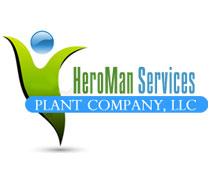 Heroman Services