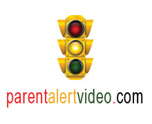 Parent Alert Video