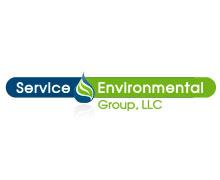 Service Environmental