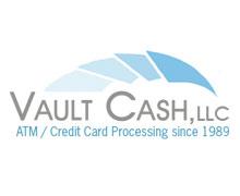 Vault Cash, LLC