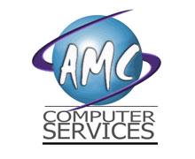 AMC Computer Services
