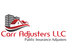 Carr Adjusters