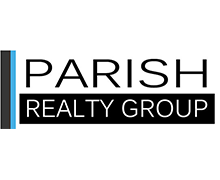 Parish Realty Group