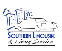 Southern Limousine & Livery