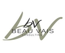 Beau Vais Consulting