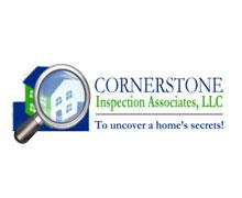 Corenerstone